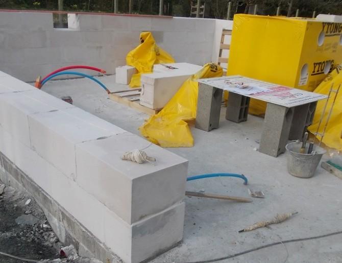 Construction de votre logement neuf sur mesure for Neuf construction