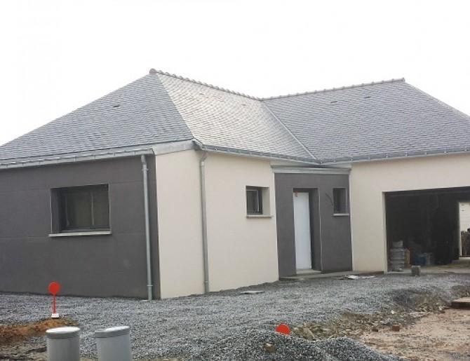 Construction de votre logement neuf sur mesure for Construction maison 3d a nantes