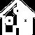 icone-renovation