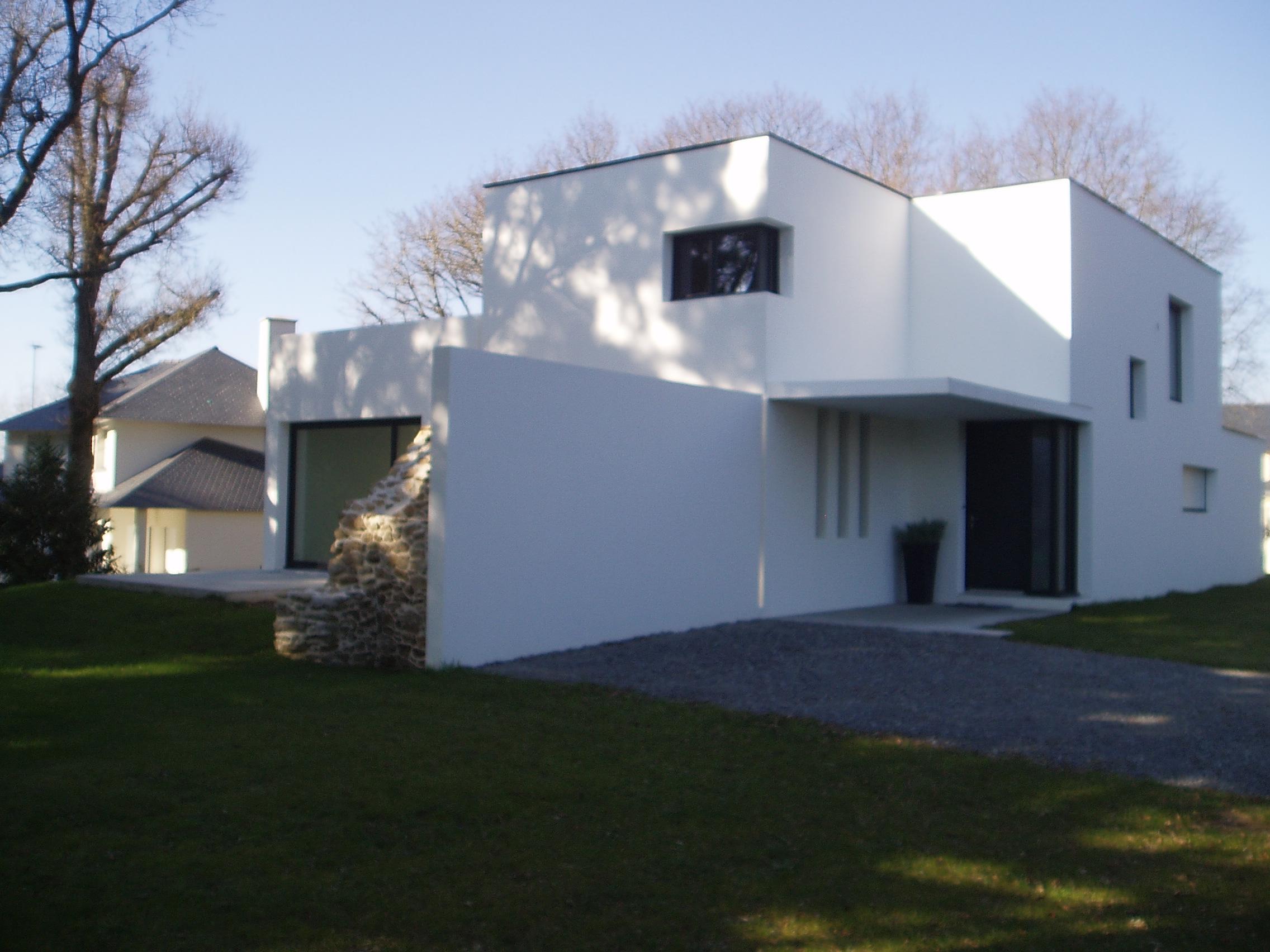 construction de votre logement neuf sur mesure. Black Bedroom Furniture Sets. Home Design Ideas